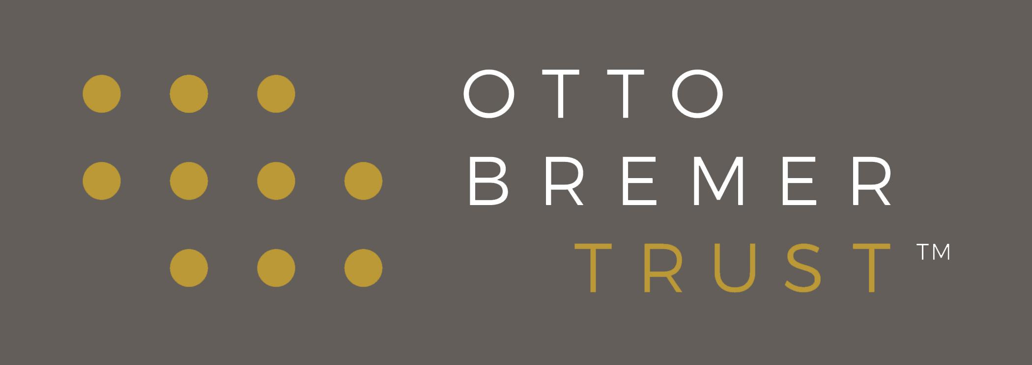 Otto Bremer Trust Grant