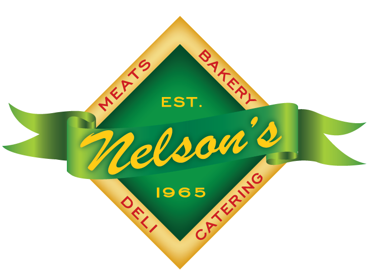 Nelson's Meat