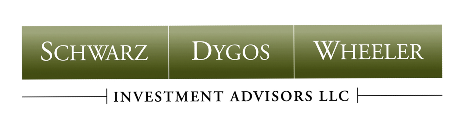 Schwarz Dygos Wheeler Logo